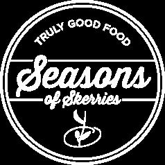 Seasons of Skerries