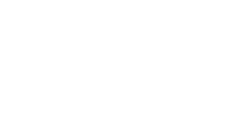 Stillwater Communications Logo Design Banner.