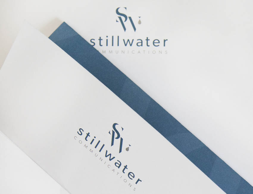 Stillwater Communications Featured Image