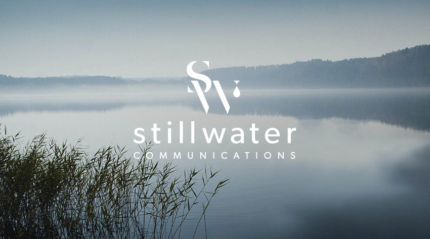 Stillwater Communications Featured Image.