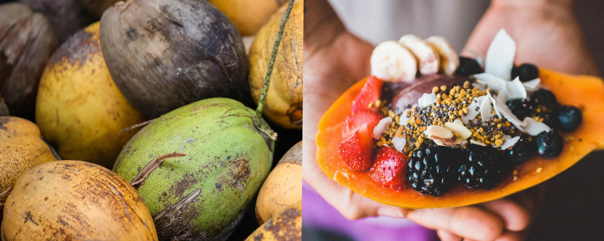 Wholefoods coconut oil food uses. S