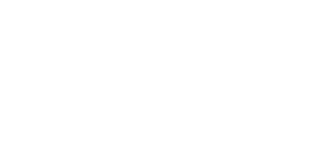 Pallas foods coffee book design