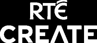RTÉ Create