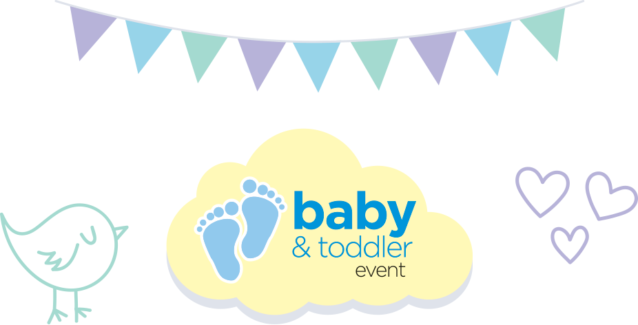 Dunnes Baby Logo
