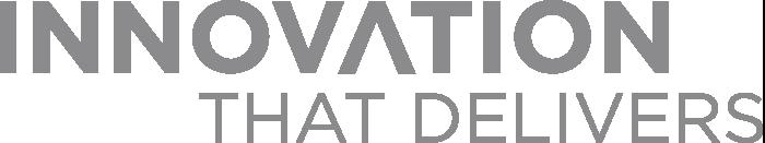 RTE Media Sales tagline