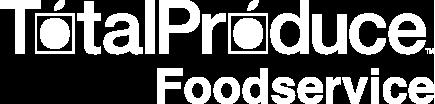 Total Produce FS Logo